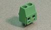 Fixed PCB Blocks -- MVS-155 -- View Larger Image