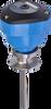 Temperature Sensor, Pt100 (3 wires) Nylon Enclosure -- PT10