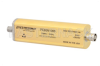 SMA Precision Calibrated Noise Source Module, Output ENR of 14 dB, +28 VDC, 10 MHz to 18 GHz, Calibration Standard -- PE85N1006