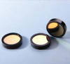 UV Interference Filters -- GCC-2010 -Image