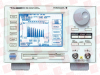YOKOGAWA TA320 ( TIME INTERVAL ANALYZER ) -Image
