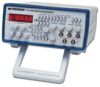 Sweep/Function Generator -- BK4040A
