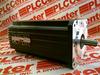 MOOG G404181A ( SERVO MOTOR BRUSHLESS ) -Image