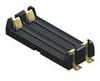 SMT Holder for AA Battery -- 1012