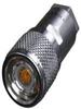 RF Connectors / Coaxial Connectors -- PL375-7 -Image