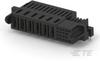 Standard Rectangular Connectors -- 2343045-1 -Image