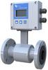 M1000 Electromagnetic Flow Meter -Image