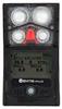 Ventis® Pro5 Multi-Gas Monitor