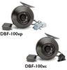 S&P Dryer Boosters -- CS-425-HC