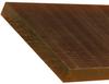 ACETAL Sheet - 13% AF Blend - Image