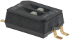 DIP Switches -- 563-1006-2-ND -Image