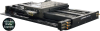 Air-Bearing Direct-Drive Linear Stage -- ABL1500WB