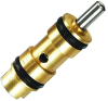 2-Way Normally Closed Valve -- MAV-2C - Image