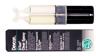 2 Ton®Clear Epoxy -- 14310 - Image