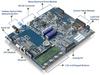 Acrosense™ Fluid Control Platform -- Acrosense™ FCP-M Controller