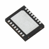 Data Acquisition - ADCs/DACs - Special Purpose -- 296-43030-6-ND -Image