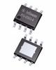 Linear Voltage Regulators for Automotive Applications -- TLE4254EJ A