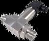 Differential Pressure Transmitter -- SPD21 - Image