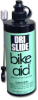 Dri-Slide® Bike-Aid Lubricant® With Needle