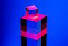 Laser Line Beamsplitter Cubes -- GCC-4010 -- View Larger Image