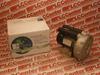 LEISTER M63B2-A1002710 ( BLOWER MOTOR 2790-3320RPM 230-440VAC 50/60HZ ) -Image