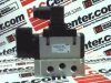 SMC NVFR3110-5DZ02T ( VALVE SGL NON PLUGIN BASE MT - ) -Image