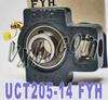 FYH Bearing UCT205-14 7/8 -- Kit8840
