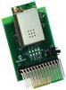 ZeroG WiFi PICtail Plus Daughter Board -- 14R8657