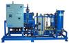 Eco-Tec Nickel Recovery System NickelPur™