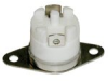 2450CM Series Ceramic Manual Reset Thermostats -- 2450CM 80820818 - Image