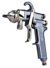 Conventional/Pressure-Feed Guns -- 6215-2800-7 - Image