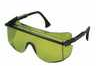 LOTG-YAG/KTP - Honeywell LOTG Series Laser Safety Glasses, YAG/KTP -- GO-86438-15