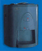 PWC 600 Three Temperature Water Dispensers -- item-2053