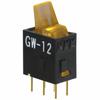 Rocker Switches -- 360-2109-ND - Image
