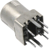 Adjustable Inductors -- TK2410-ND - Image