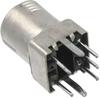 Adjustable Inductors -- TK2410-ND - Image