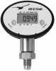 Digital Manometer for Coolant Applications -- dV-2 Cool - Image