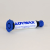 Dymax Ultra-Red Fluorescing 3169-VT-UR UV Curing Adhesive Clear 10 mL MR Syringe -- 3169-VT-UR 10ML MR SYRINGE -Image