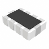 EMI/RFI Filters (LC, RC Networks) -- PCT01TR-ND -Image