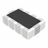 TVS - Varistors, MOVs -- P14127CT-ND