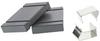 Flat Cable Ferrite Cores -- 2574272
