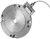 Encoders -- ZRL1024R-ND -Image