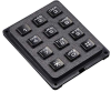 Keypad Switches -- 1528-2161-ND - Image