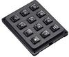 Keypad Switches -- 1528-2161-ND - Image