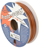 3D Printing Filaments -- RM-PL0067-ND -- View Larger Image