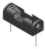For 1 N or 12 volt Cell -- 2470 - Image