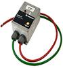 AC Surge Protector SPD E3PA Module 120 Vac Single-Phase SASD 50 kA HEMP Tested -- HT-AI-E3PA-120S -Image