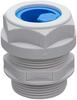 Cable gland PFLITSCH blueglobe M32x1.5 - bg 232PA -Image