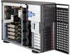 A+ Server -- 4021GA-62R+F - Image