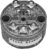 Temperature Transmitters -- TA